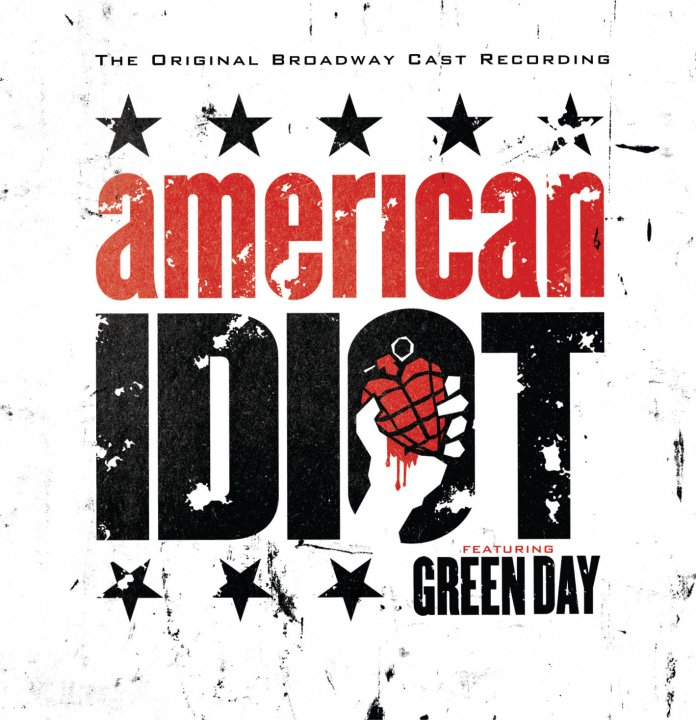 american idiot American idiot (musical, original) opened in new york city apr 20, 2010 and  played through apr 24, 2011.